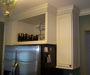 Superbe Michigan Custom Cabinetry. Previous Next